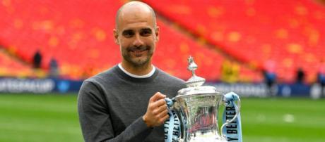 Pep Guardiola (foto: en.as.com)