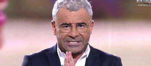 La reprimenda de Jorge Javier Vázquez a los concursantes de 'GHDÚO ... - bekia.es
