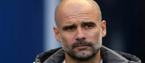 Top Calcio, l'indiscrezione: 'La moglie di Guardiola prende un'auto per conto della Juve'