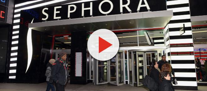 Sephora to close all stores for one hour on June 5, commits to inclusivity