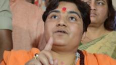 India: Sadhvi Pragya trounces Congress candidate Digvijay Singh in Bhopal