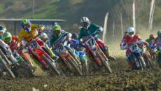 Motocross, tragedia nel pesarese: pilota muore durante una gara