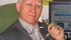 Vicente Bermejo, pionero del Método Singapur en España, publica su nuevo libro