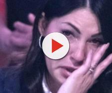 Caso Prati, Eliana in radio: 'Sono malata mentalmente, Donna Pamela manipola le persone'.