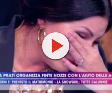 Eliana Michelazzo pubblica le conversazioni con Mark Caltagirone.