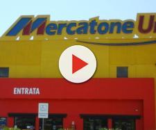 Mercatone Uno, dichiarato il fallimento: 1800 dipendenti scoprono di essere stati licenziati via Facebook.