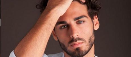 Alberto Urso di Amici è stato fidanzato con Benedetta di Io Canto: il gossip è sul web.