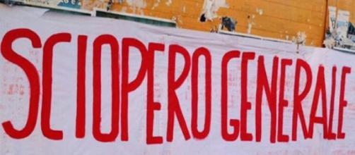 Calendario scioperi trasporti 1-14 giugno 2019: il 7 treni fermi in Lombardia