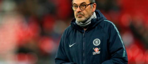 Juventus, per Snai Sarri sarà il nuovo allenatore