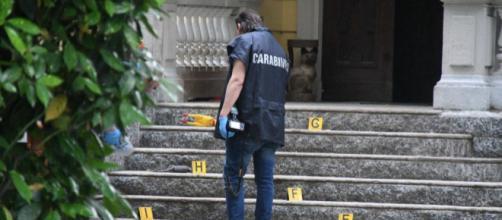Milano, omicidio a Cusano Milanino: uccide il rivale in amore