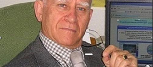 Vicente Bermejo, pionero del Método Singapur en España.
