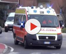 Rimini: la misteriosa morte di India Muccioli, nipote del fondatore di San Patrignano | youtube.com