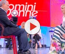 Uomini e Donne: Gemma e Mario escono insieme al bowling