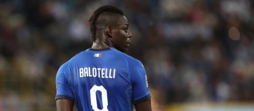 Balotelli al veleno: 'Fuori dalla Nazionale non solo per colpa mia, forse per razzismo'