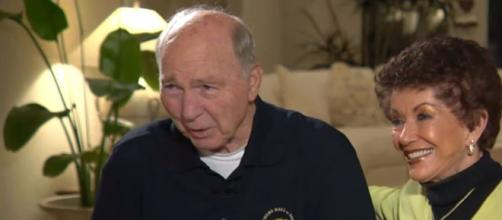 Bart Starr dies aged 85 - TODAY'S TMJ4 | YouTube
