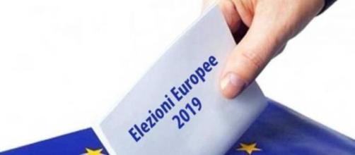 Elezioni Europee del 26 maggio 2019 - Orari ASST per ... - bg.it