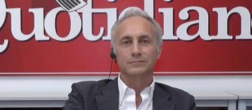 Elezioni Europee, l'analisi di Marco Travaglio