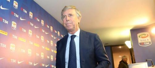 Enrico Preziosi, dopo la salvezza del Genoa pensa alla cessione?