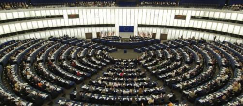 Il voto del Parlamento europeo sui temi cruciali del mandato. foto - apiceuropa.com