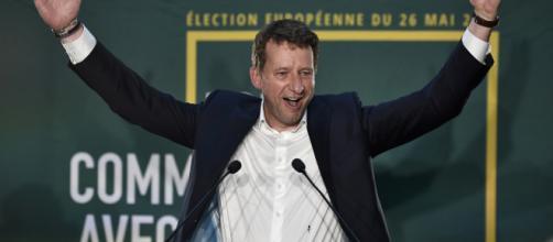 L'assurance galopante de Yannick Jadot irrite sérieusement à gauche