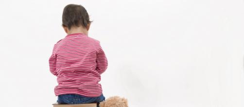 O MMS promete cura para o autismo, mas, especialistas alertam que pode matar. (Arquivo Blasting News)