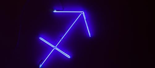 Oroscopo del sagittario per il mese di giugno