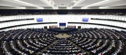 Parlamento UE: un aspetto più frammentato dopo il voto