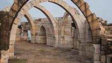 5 ciudades españolas para enamorarse de su arqueología