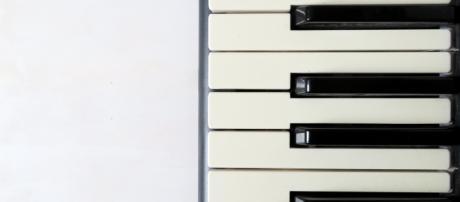 Un génie du piano nous a quitté - Photo by Denise Jans on Unsplash
