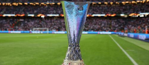 Chelsea-Arsenal si giocano l'Europa League domani sera a Baku