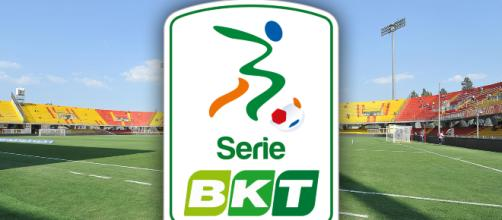 Finale Playoff Serie B 2019: Cittadella-Verona visibile in diretta streaming su Dazn