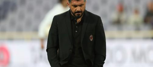Milan, Rino Gattuso se ne va, chi al suo posto?