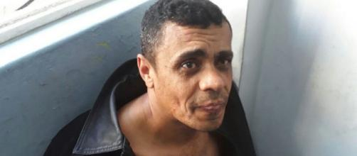 Segundo exames, Adélio não tem noção do caráter ilícito. (Arquivo Blasting News)
