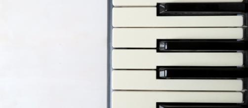 Un génie du piano nous a quitté - Photo by Denise Jans on Unsplash