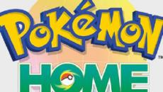 'Pokemon Home' cloud storage service announced by Nintendo