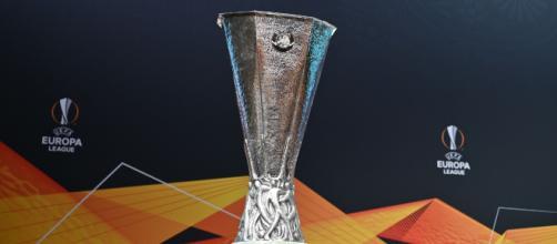 Europa League: in finale a Baku anche 300 orfani, 'ospiti' dei ... - fanpage.it