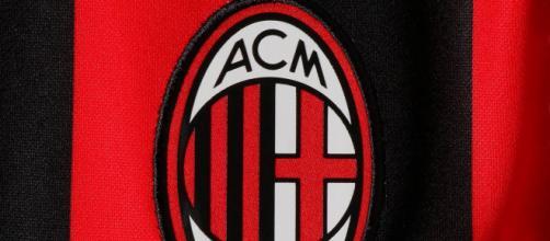 Il Milan potrebbe ripartire da Wenger.