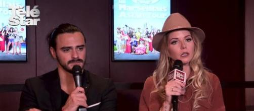 Jessica Thivenin : son interview Télé Star - Vidéo dailymotion - dailymotion.com