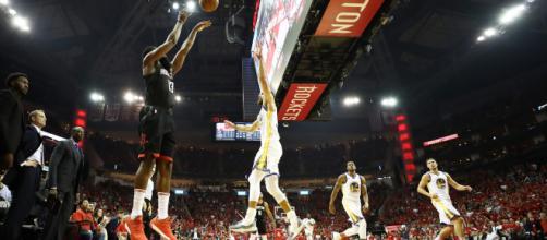 NBA Finals 2019, Toronto Raptors-Golden State Warriors: tutta la serie di gare in diretta tv su Sky