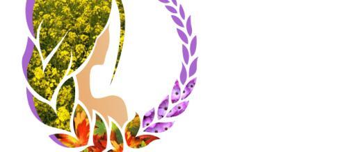 Oroscopo estate, Vergine: progetti nuovi nel lavoro e passione ritrovata