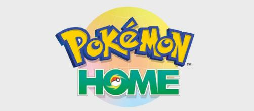 'Pokemon Home' is a new cloud storage service planned to be compatible with latest Nintendo 'Pokemon' titles. [Image source: Pokemon on Twitter]