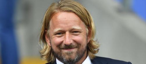 Sven Mislintat sarà lui il nuovo Direttore Sportivo del Milan? - foto di: aftv.co.uk