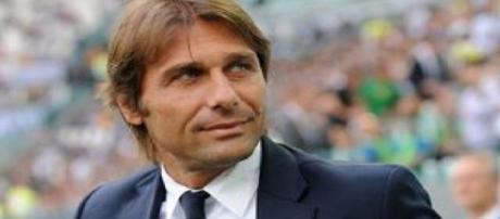 Antonio Conte vorrebbe la Juve a tutti i costi (RUMORS)