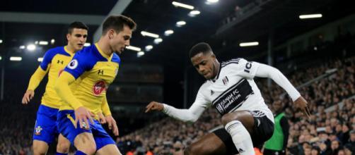 Calciomercato Juventus: le ultime news su Sessegnon