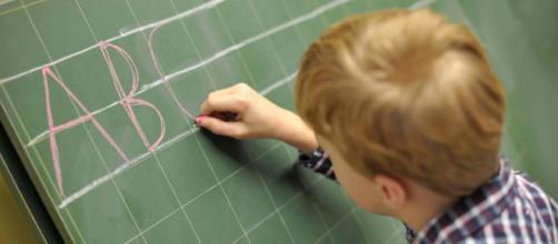 Concorso docenti, si può accedere per una sola cdc e con la specializzazione per sostegno