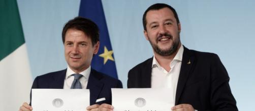 Decreto Sicurezza: scontro tra Matteo Salvini e il Tribunale di Bologna