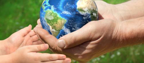 Définition | Écologie | Futura Planète - futura-sciences.com