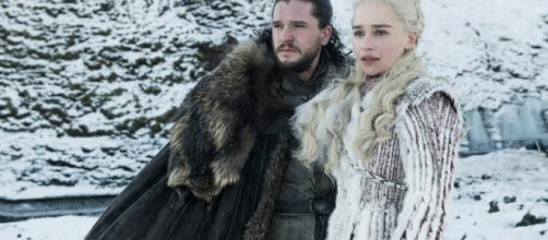 Game of Thrones Season 8 Release Date: All The News So Far | Time - time.com