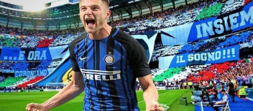 Inter: Skriniar ad un passo dal rinnovo di contratto