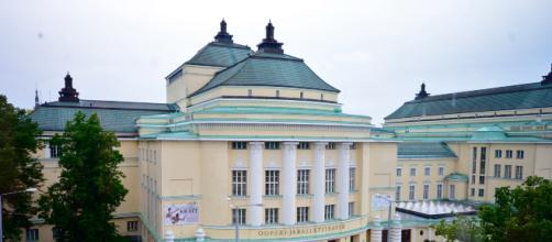 La ultraderecha llega al poder en Estonia